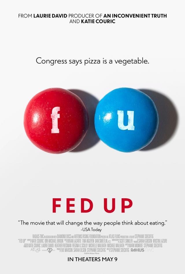 fedup-keyart-poster